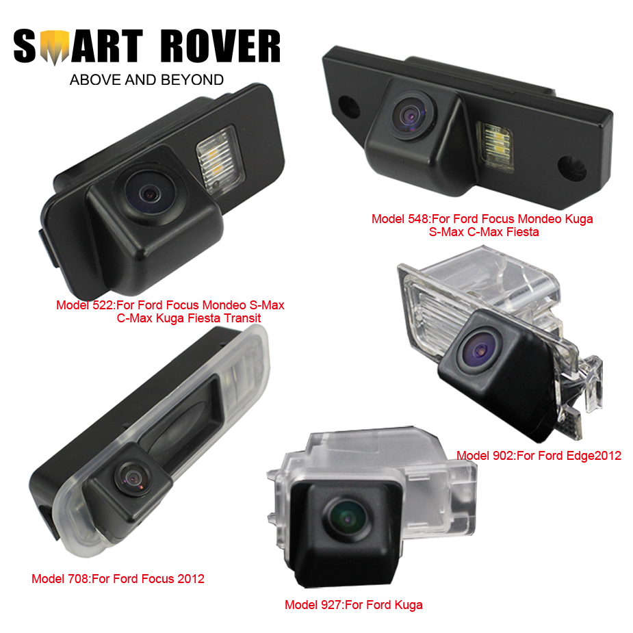 Online Shop Car Sony Ccd Backup Camera For C Max Edge Escort Ecosport Focus Fiesta Mondeo Kuga S Max Waterproof Night Vision  Tv Line Aliexpress Mobile