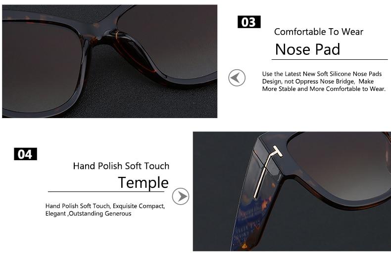 a28e6d627 aviso: não há caixa de varejo. mas nós usamos filme bolhas de ar e caixa de  papel duro macio para proteger os óculos de sol, não vai ser quebrado  durante o ...