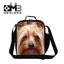 puppy design bag for kids.jpg