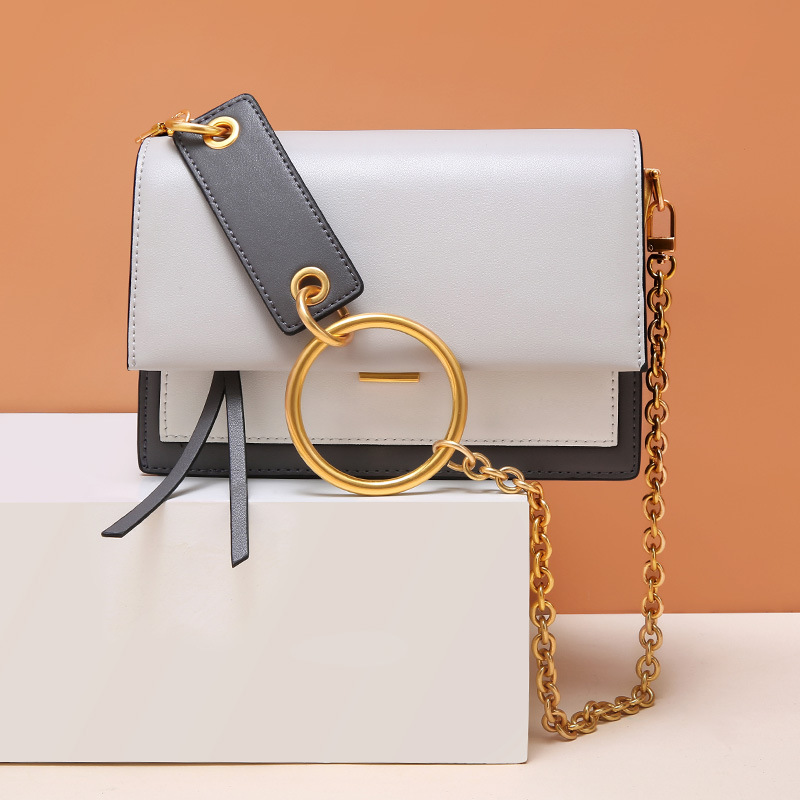 Luxury Womens Handbags and Purses Summer Crossbody Bags For Women White Female Shoulder Bag Small Woman Bags Genuine LeatherLuxury Womens Handbags and Purses Summer Crossbody Bags For Women White Female Shoulder Bag Small Woman Bags Genuine Leather
