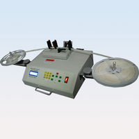 Автоматический SMD части счетчик LMD 101S