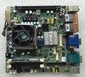 Carte d'équipement industriel AIMB-272G2 REV. A1 double interface nic prise pga988