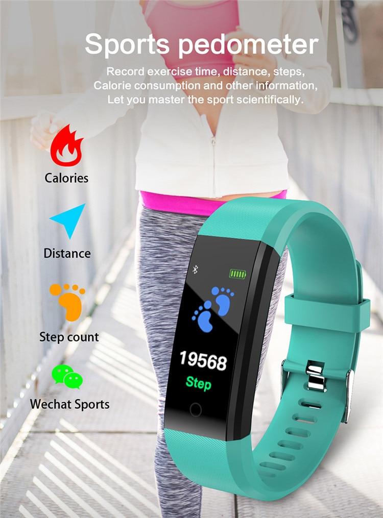 schnoah smart bracelet 03