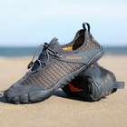 Barefoot Aqua Shoes ...