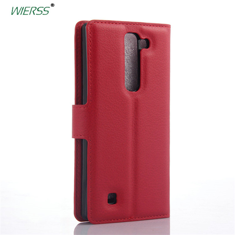 Flip Leather <font><b>Case</b></font> cover For <font><b>LG</b></font> Magna <font><b>G4C</b></font> G4 MINI H525N C90 H520N H500N H502 5