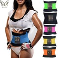 waist trainer   waist corsets hot shapers bodysuit slimming belt Slimming Underwear sashes shapewear Equipment