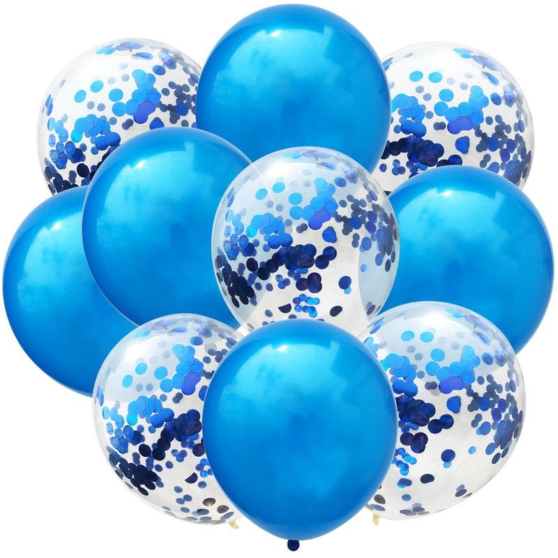 быть картинки воздушных разноцветных шаров голубых все знаем, что