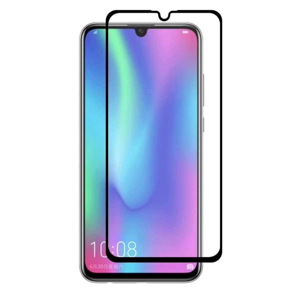 For Huawei Honor 10i Tempered Glass Honor 10i Screen Protector Glass Honor 10 i Lite Honor10i HRY-LX1 HRY-LX1T Full Cover Film