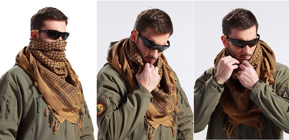 Arab-scarf_01