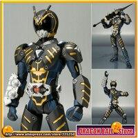 Japan Kamen Masked Rider Original BANDAI Tamashii Nations SHF S H Figuarts Toy Action Figure Alternative