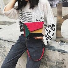 Fashion Quality Leather Bag