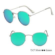 bf4b2b5f7348b LeonLion 2018 Espelho Luxo Óculos De Sol Das Mulheres Homens Marca Designer  Óculos Lady Óculos