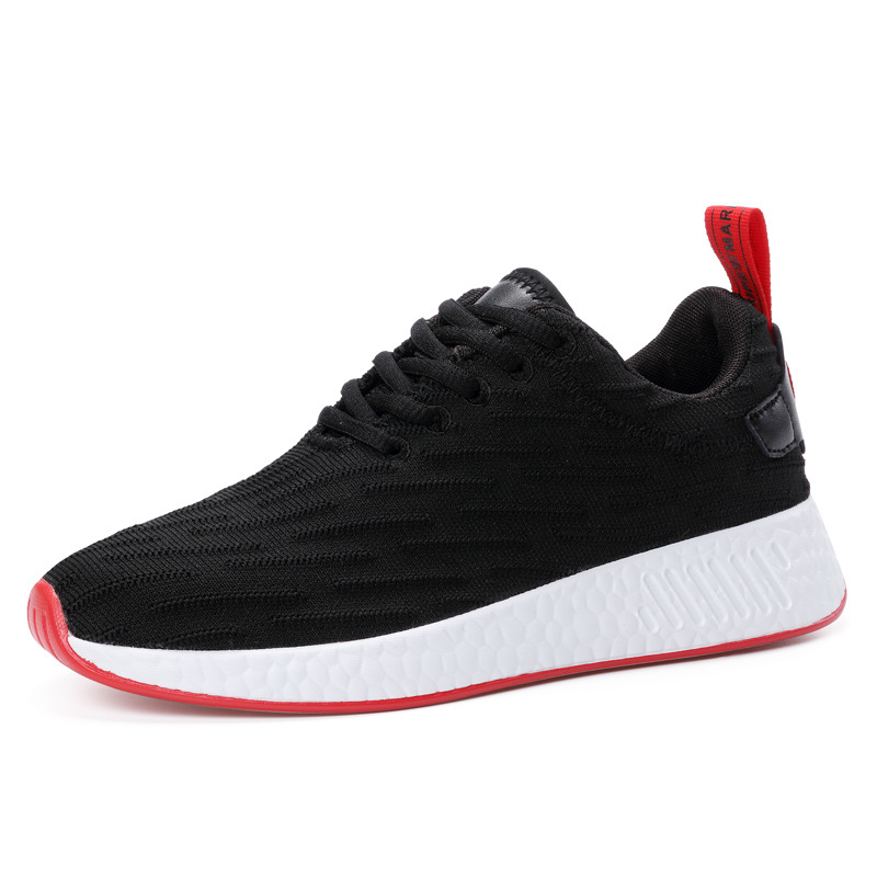 Krasovki Sneakers Women Casual Shoes Breathable Comfortable For Women Walking Female Fashion Shoes in Women 39 s Vulcanize Shoes from Shoes