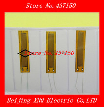 BX120 20AA  120 20AA  resistance strain gauges 129, Free Shipping