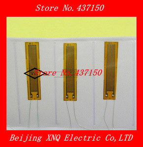 Image 1 - BX120 20AA  120 20AA  resistance strain gauges 129, Free Shipping