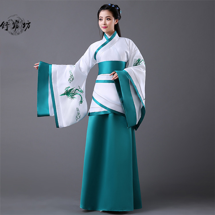 Clothing of Early Asian Cultures  Fashion Costume and