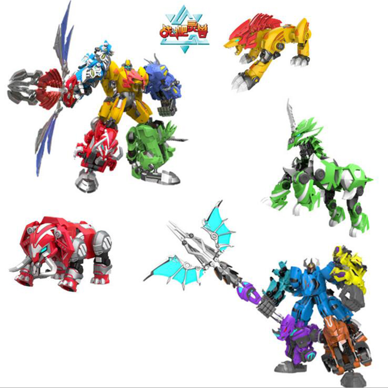 Comparar precios en Robot Tigers  Online Shopping  Comprar