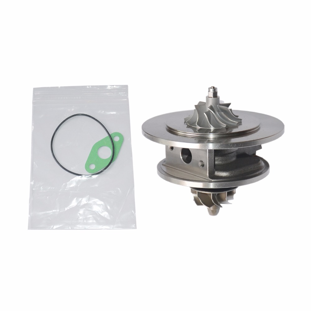 NEUF Turbo Chargeur pour Renault Clio III 1.5 Dci 106 54399880070,5439-970-0030