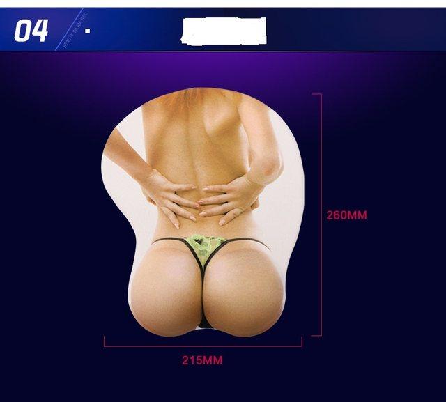 Nude women showing off XXX