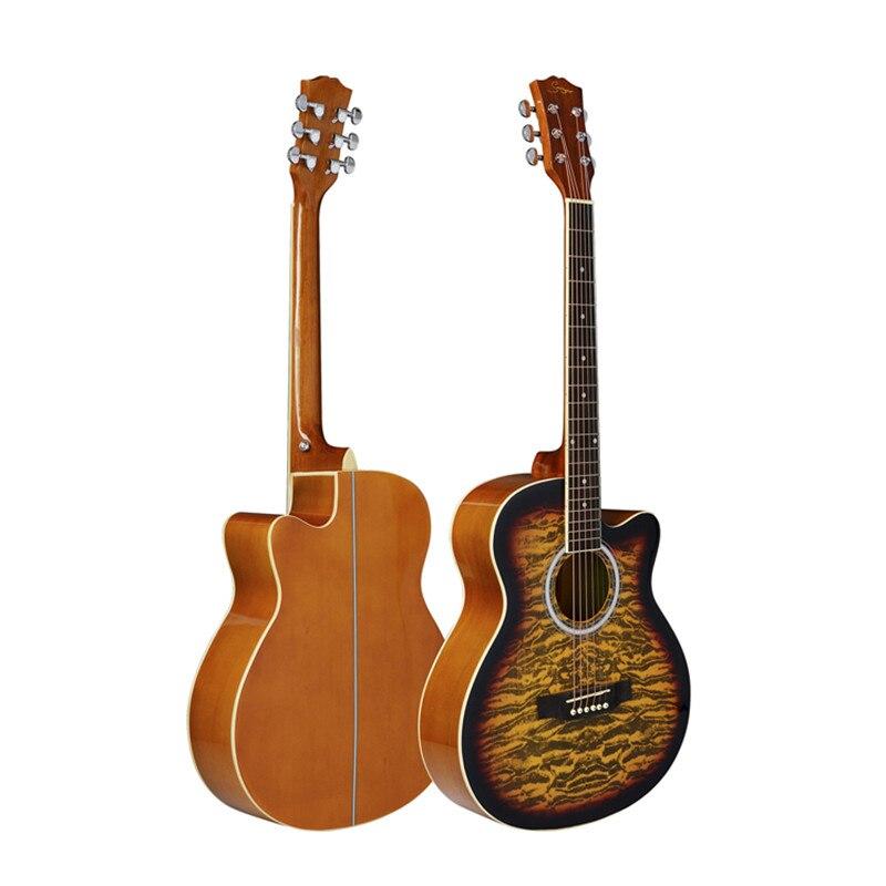 Cheap guitar reverb