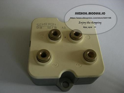 Livraison gratuite nouveau MODULE SKB50/16A3Livraison gratuite nouveau MODULE SKB50/16A3