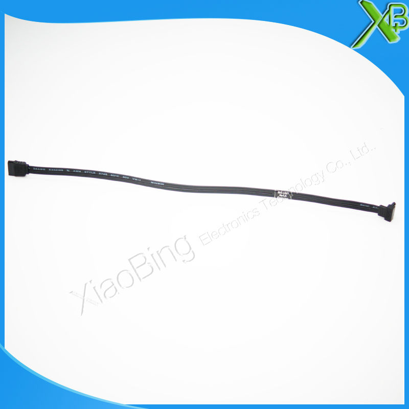 Brand New for iMac A1312 A1311 HDD Hard Disk Drive Data Cable 593-1010- A, 593-1321- A 9 ...