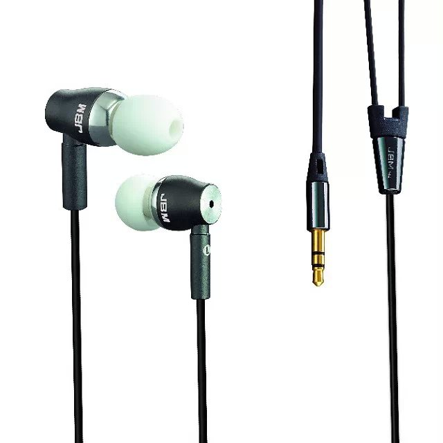 Samsung,Google Pixel,LG Huawei Ascend G510 Bluetooth Headset In-Ear Running Earbuds IPX4 Waterproof with Mic Stereo Earphones works with CVC 6.0 Noise Cancellation Apple