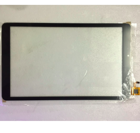 New touch screen For 10.1 RoverPad sky Q10 3G A1031 Tablet Touch panel Digitizer Glass Sensor replacement Free Shipping