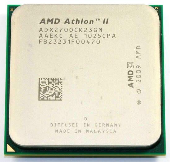 top 10 amd athlon ii list and get free shipping - i83e4ic9