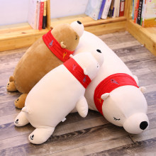 Stuffed Animal Bear Plush Toys Toy Large Soft For Children