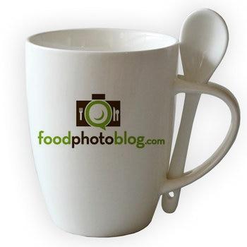 SPSCO MOQ 50db kisméretű megrendelés a saját logójához a - Konyha, étkező és bár - Fénykép 3