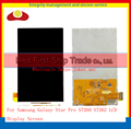 """Original 4.0"""" For Samsung Galaxy Star Pro S7260 S7262 Lcd Display Screen Free Shipping+Tracking Code"""