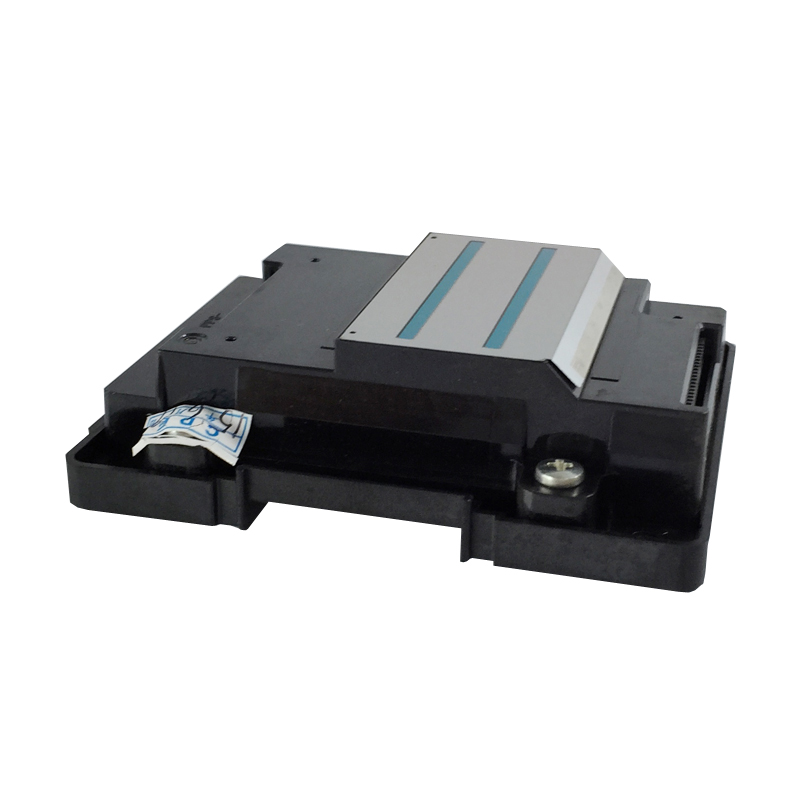 For Epson wf-7620 Printhead for Epson WF-7610 High Print Head Printhead for Epson WF-7620 WF-7610 WF-7611 WF-7111 WF-3640 картридж epson c13t27114020 для wf 3620 3640 7110 7610 7620 черный