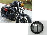 https://ae01.alicdn.com/kf/HTB1o6Yvjm8YBeNkSnb4q6yevFXam/Black-CNC-Harley-Sportster-XL-883-1200-2004-2005-2006-2007.jpg