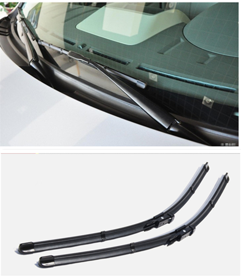 FUNDUOO For BMW E60 E61 <font><b>5</b></font> SERIES 2003 <font><b>2004</b></font> 2005 2006 2007 2008 2009 24