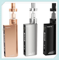 100% original Aspire Odyssey mini kit with triton mini tank with its' wide range of coil options and truly adjustable airfl