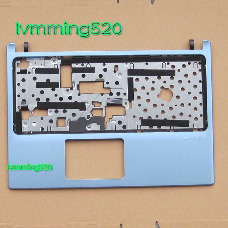 Laptop Acer Ms2360