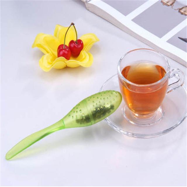 Teaspoon Tea Infuser