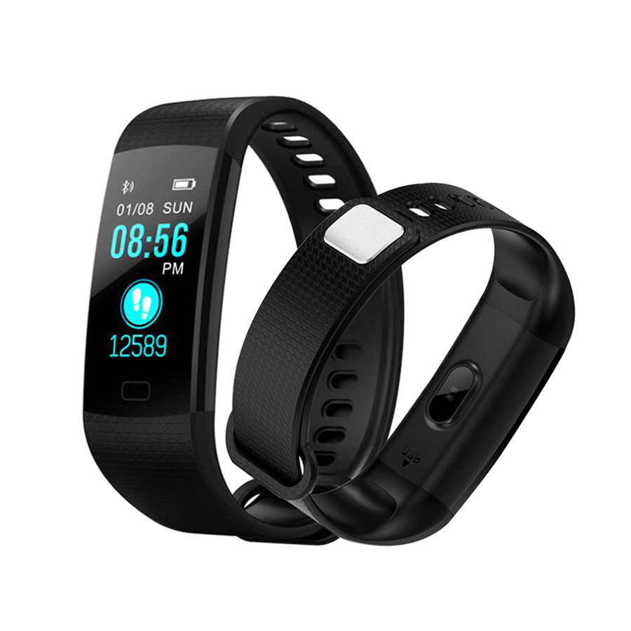 Hot-Y5-Smart-Wristband-Sleep-Tracker-Watch-Color-Screen-Electronics-Fitness-Tracker-Bracelet-Heart-Rate-Monitor-PK-mi-band-3-2-5
