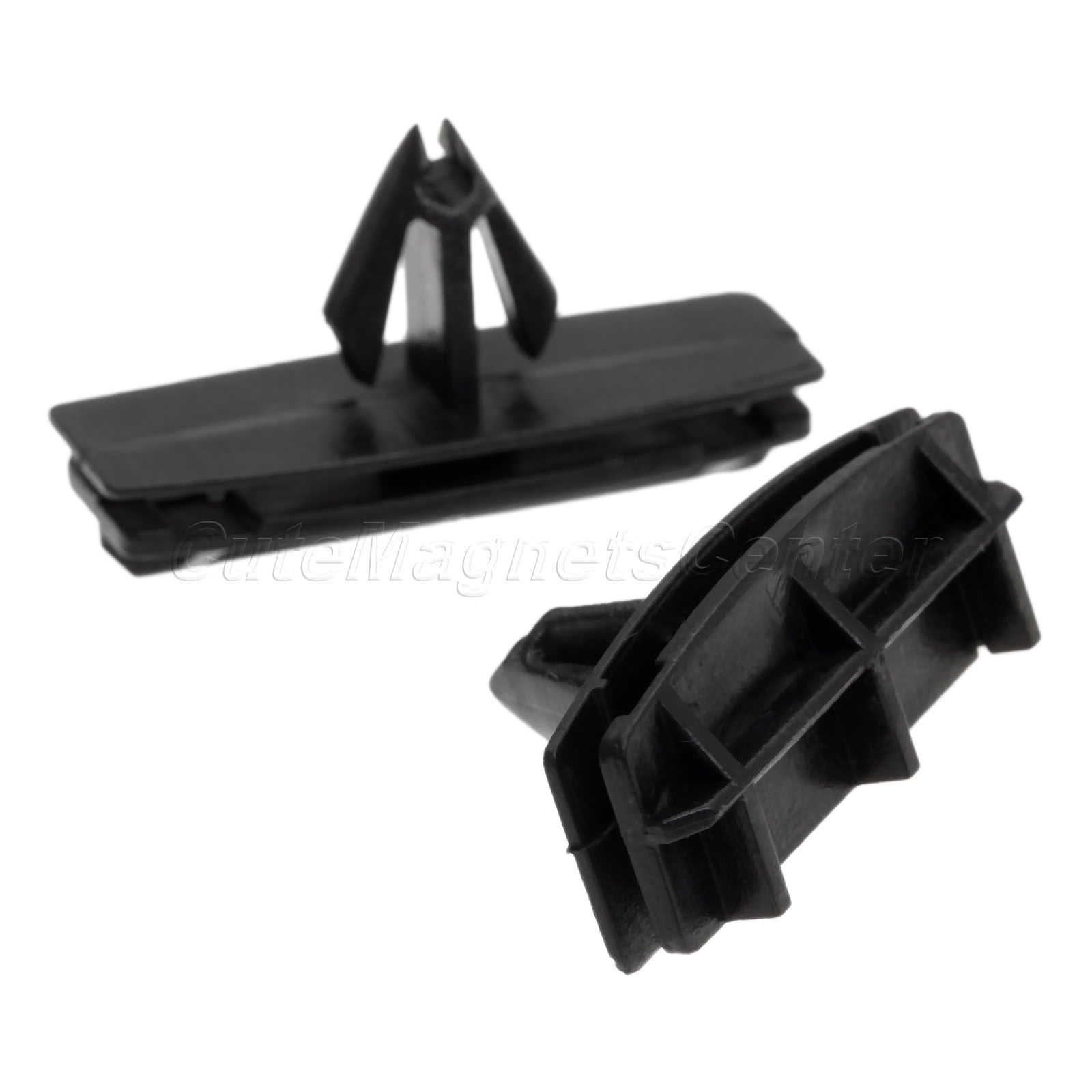 Back To Search Resultsautomobiles & Motorcycles Mtsooning 25pcs Fender Panel Flare Moulding Clips Car Nylon Fastener Rivets 68039280-aa For Jeep Wrangler Jk 2007-2015 An Enriches And Nutrient For The Liver And Kidney