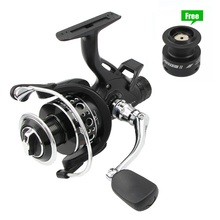 ARES 9 BB Reel