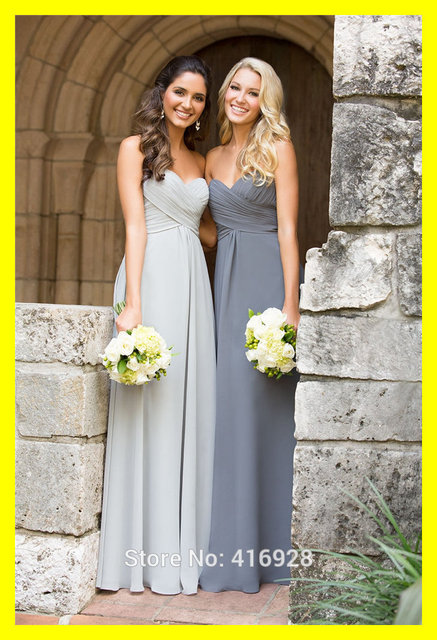 Silk Bridesmaid Dresses White Ugly Navy Bridesmaids Formal Sweetheart Built In Bra Off The