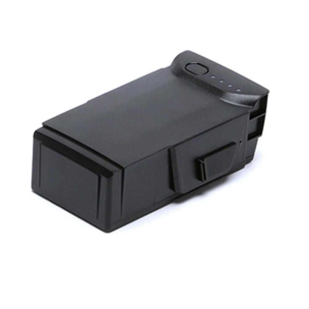 11.5V 2357mAh Battery Rechargeable Original Intelligent Flight Battery Drone Parts for DJI Mavic Air RC Aircraft аксессуар для квадрокоптера dji mavic air intelligent flight battery part9