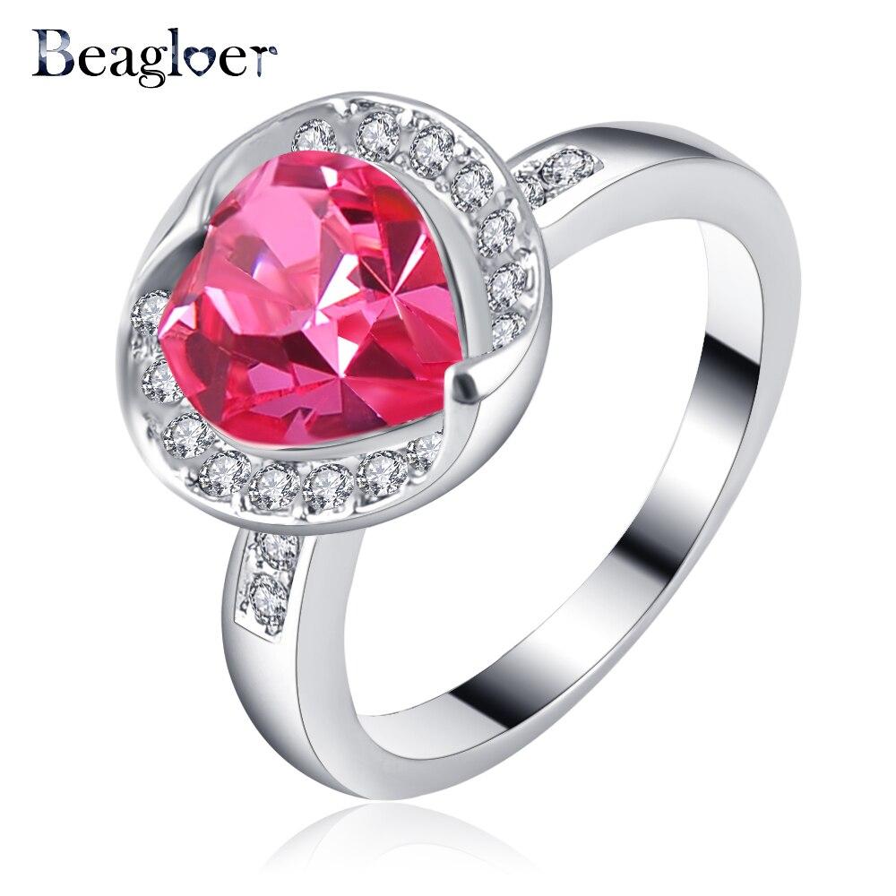 kate middleton wedding ring real platinum plated