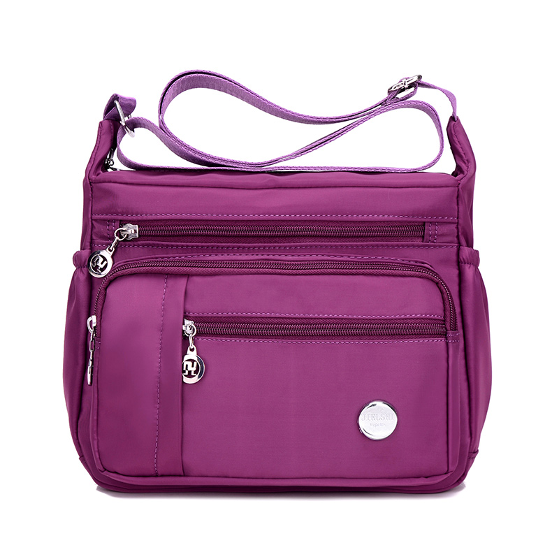 Pink Satchel Handbags Reviews - Online Shopping Pink Satchel ...