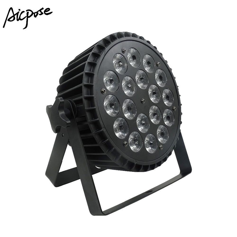 show de iluminacao de palco logotipo projetor lampada distancia focal 02