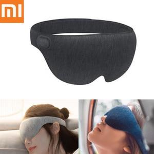 Xiaomi Mijia Ardor 3D Stereosc