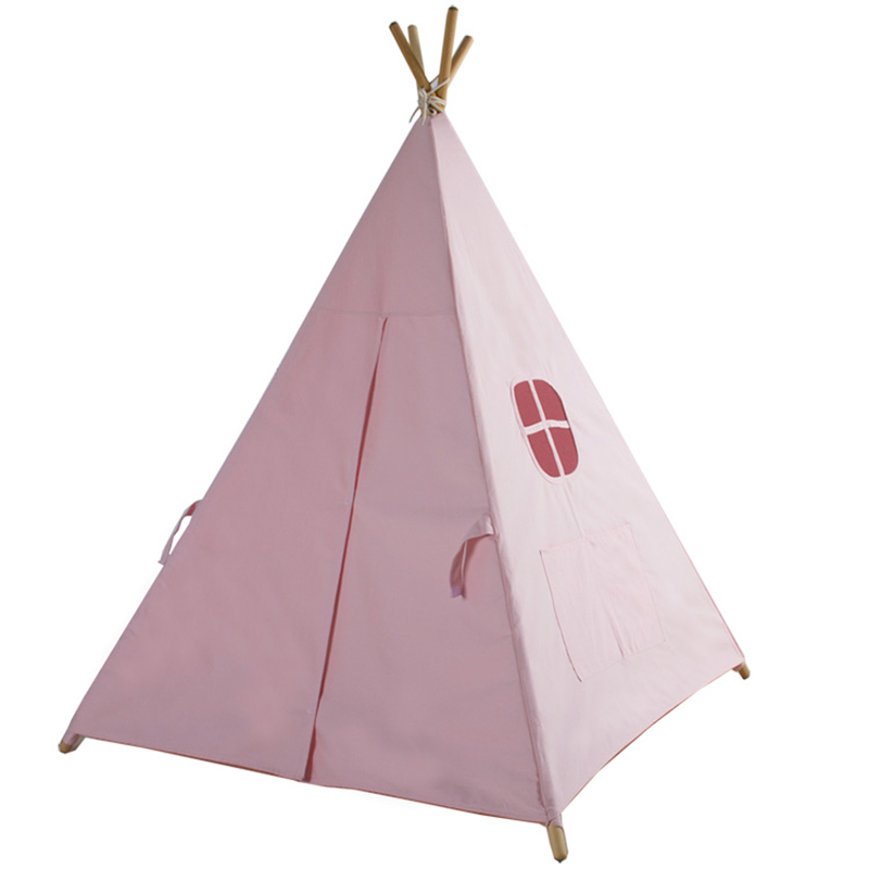 play tent (2)