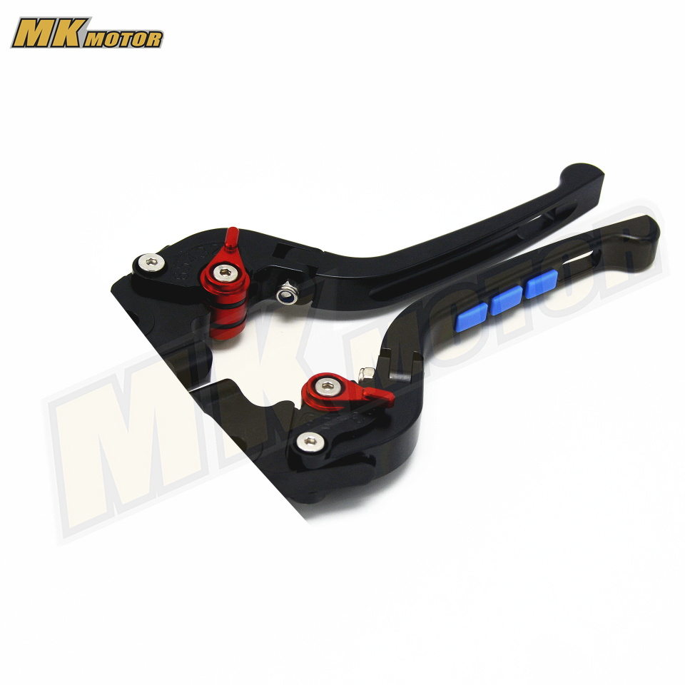 Free delivery Fit BMW K1200R SPORT 2006-2008   Motorcycle Modified CNC Non-slip Handlebar single-Folding Brakes Clutch Levers free delivery fit moto guzzi breva 1100 1200 sport motorcyclemodified cnc non slip handlebar single folding brakes clutch levers