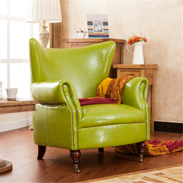 Living Room Furniture Save Up To 70 Houzz